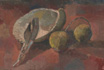 Still life paintings: image 1