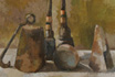 Still life paintings: image 2 of 4 thumb