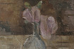 Still life paintings: image 4 of 5 thumb